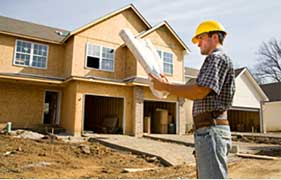 Services | Residential, Commercial, Construction