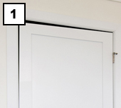 Doors & windows that are misaligned
