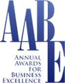 Annual Awards for Business Excellence (AABE)
